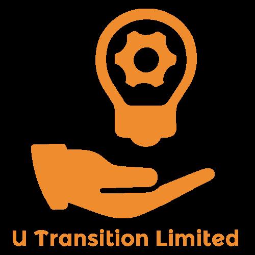 U Transition Limited Chesterfield, Derbyshire, UK