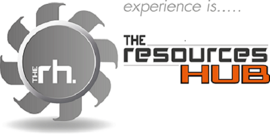 THE resources HUB (THErh)