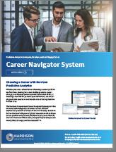 Career Navigation