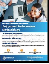 Enjoyment Performance Methodology