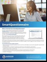 SmartQuestionnaire