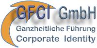 GFCI my-Employee GmbH Deutschland