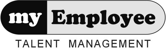 my-Employee GFCI GmbH Deutschland