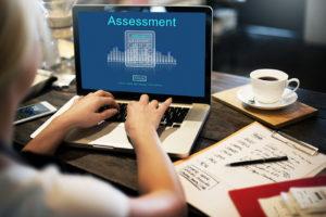 The Best Job Suitability Assessments