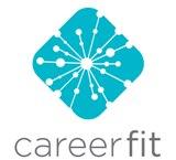 CareerFit Adelaide, Australia