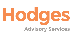 Hodges Advisory Services Adelaide - South Australia