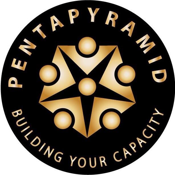 Pentapyramid FZ, LLC