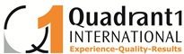 Quadrant 1 International Ltd United Kingdom