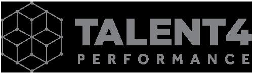 talent4performance London, United Kingdom