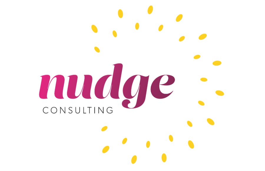 Nudge Consulting Wellington, New Zealand
