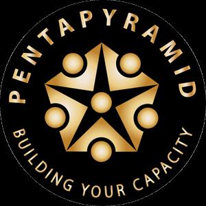 Pentapyramid FZ, LLC Dubai, United Arab Emirates