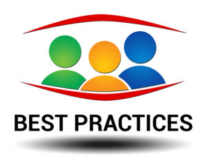 Best Practices in Hiring Assessments