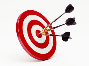 Consistent Scoring and Accurate Employment Decisions... Through an Assessment?