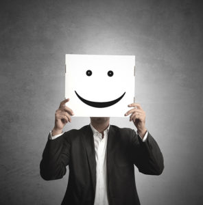 Does Happiness at Work REALLY Matter?