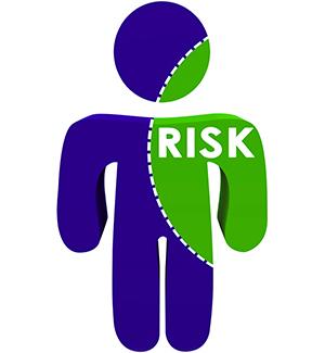 Entrepreneur - Risk