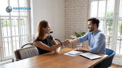 How to Identify Transferable Job Skills - Blog