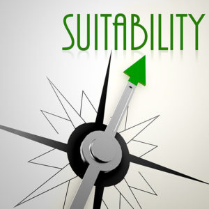 Suitability and Hiring Selection Success
