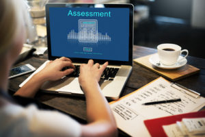 The Best Job Suitability Assessments