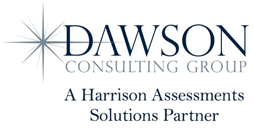 Dawson Consulting Group Texas, United States