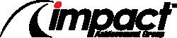 Impact Achievement Group, Inc. Seattle - Washington