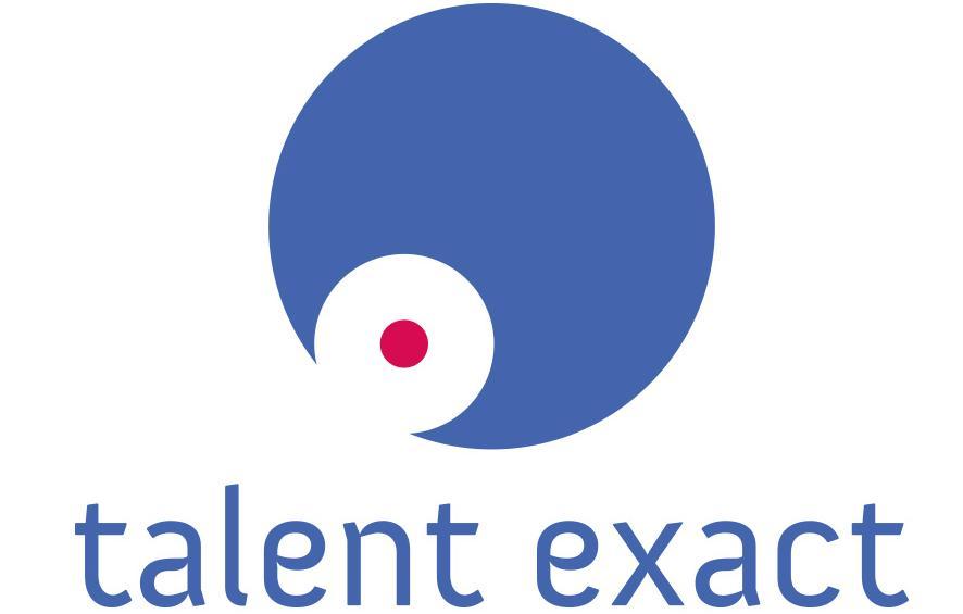 Talent Exact Sp. z o.o. Warszawa, Polska